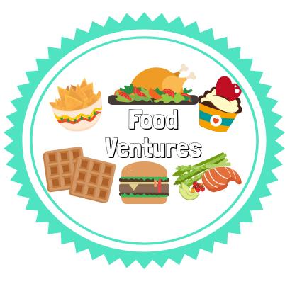 FoodVentures